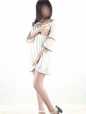 アリス<!--girlone_chk-->