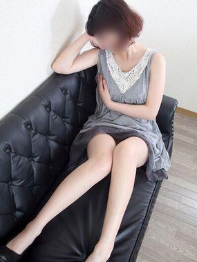 ラ ン<!--girlone_chk-->