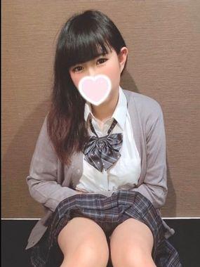 ミコト<!--girlone_chk-->